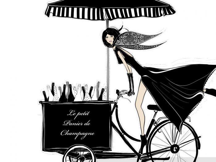 Champagne-Cart-1920x1080