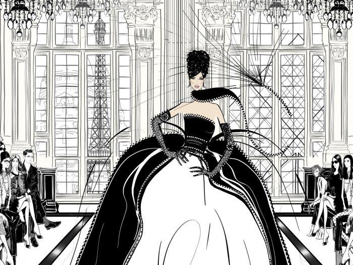 Paris-Fashion-Week-Haute-Couture-1920x1080