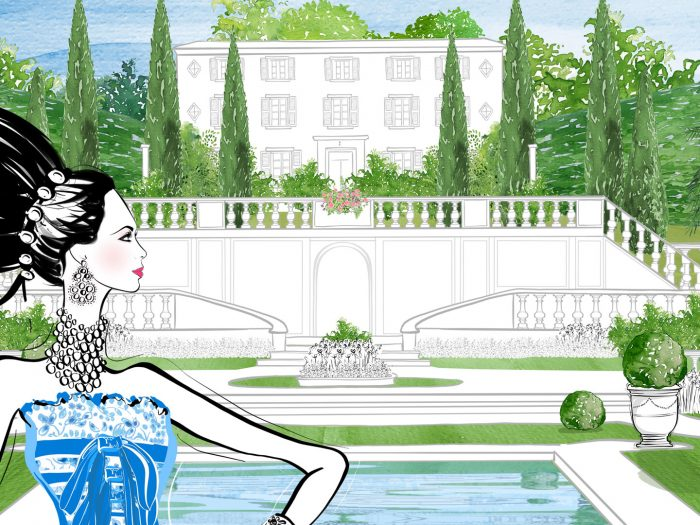 Chanel-Haute-Couture-Spring-1920x1080-3