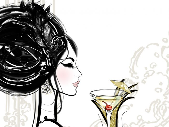 Cocktail-Hour-1920x1080-3