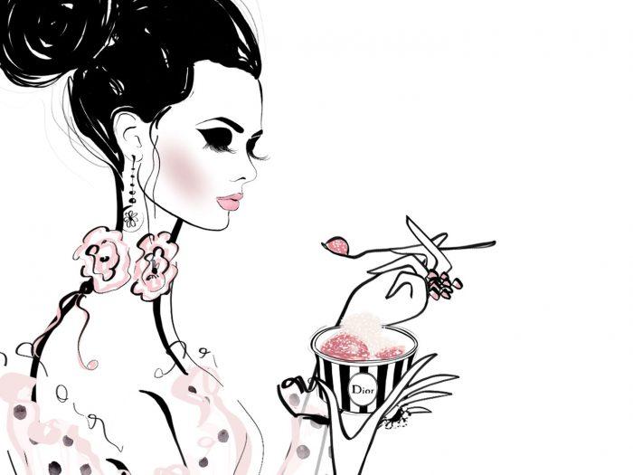 Dior-Decadence-1920x1080-3