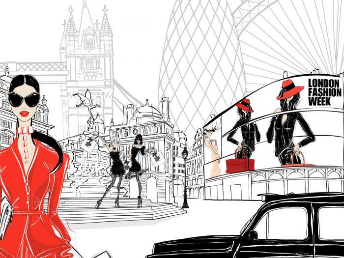 London-Fashion-Week-1920x1080-3