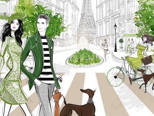 Paris-Days-1920x1080-3