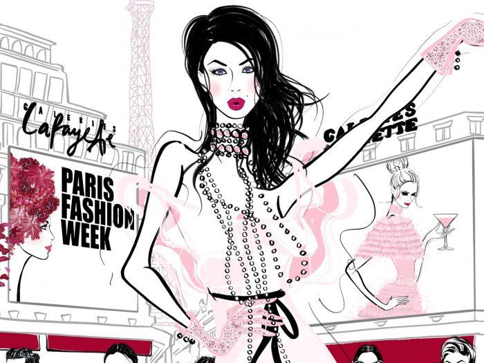 Paris-Fashion-Week-1920x1080-3