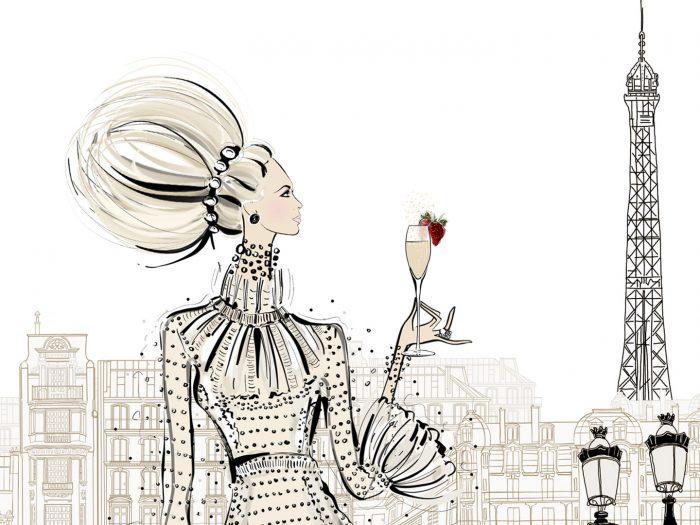 Paris-Fashion-Week-Haute-Couture-1920x1080-3
