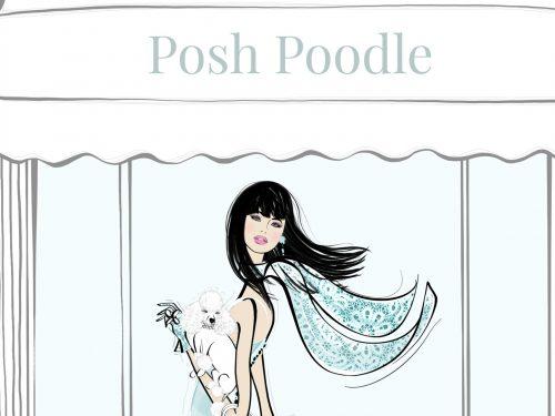 Posh-Poodle-1920x1080-3