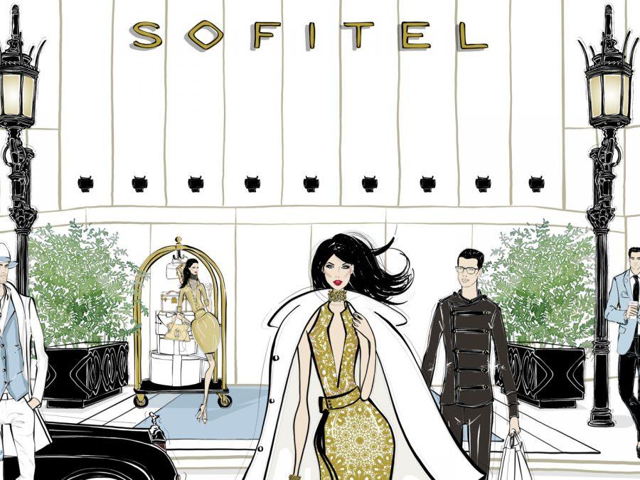 Sofitel-Blue-Facade---1920x1080-3