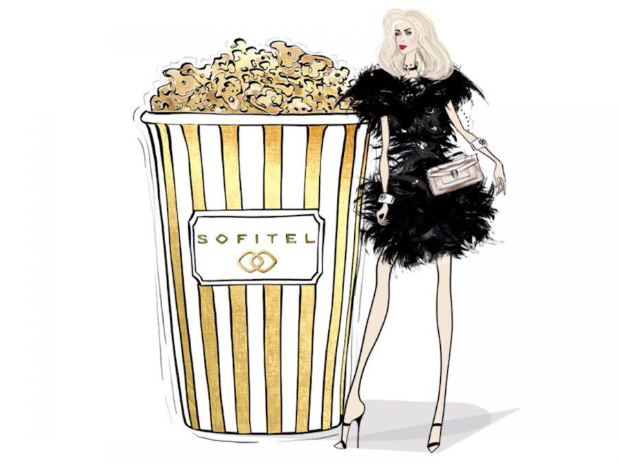 Sofitel-Popcorn---1920x1080-3