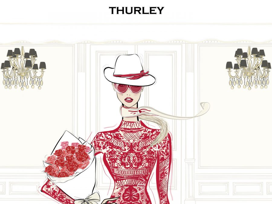 Thurley-Shop-1920x1080-3