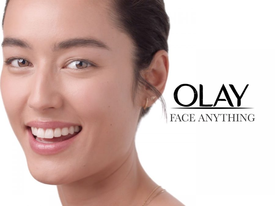 OLAY-Face-Anything-TV-1920x1080-3